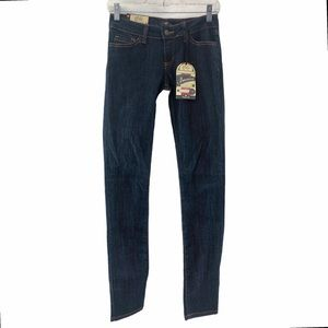 Cello Jeans (3) (26x31) Fit to Love Skinny Blue